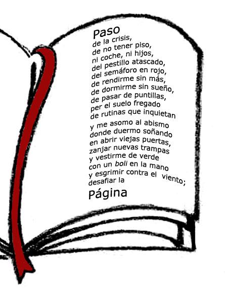 llibre-obert-castella