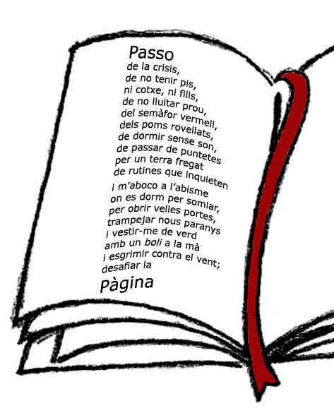 llibre-obert-catala