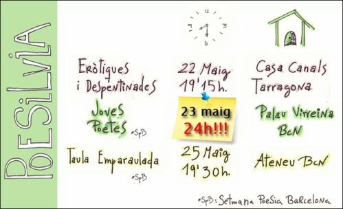 Poesilvia-maig-canvi