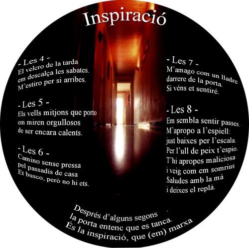 inspiraciok+
