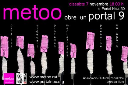 flyer expo portal9-baixa