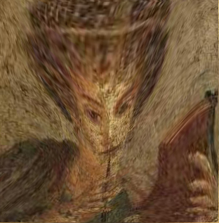 safo-retrato-de-pompeyaok